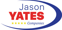 Jason Yates Companies